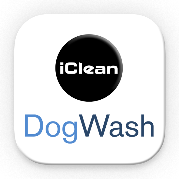 Developed a Django website which utilizes RESTful API to communicate with the dogwash machines. Also displays data in charts and tables.